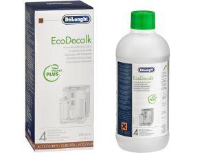 Delonghi EcoDecalk Descaler