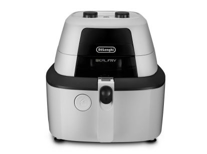 Delonghi Ideal Fry Fryer