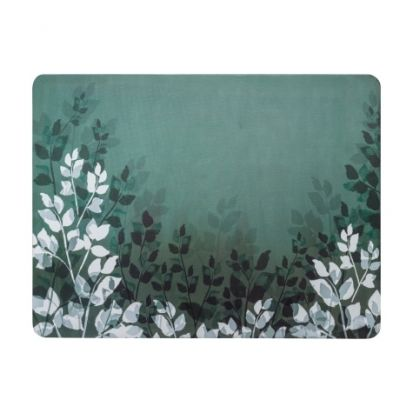 Denby Foliage Green Set of 6 Placemats