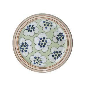 Denby Heritage Orchard Accent Dessert/Salad Plate