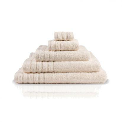 Elainer Elite Bath Towel - Champagne