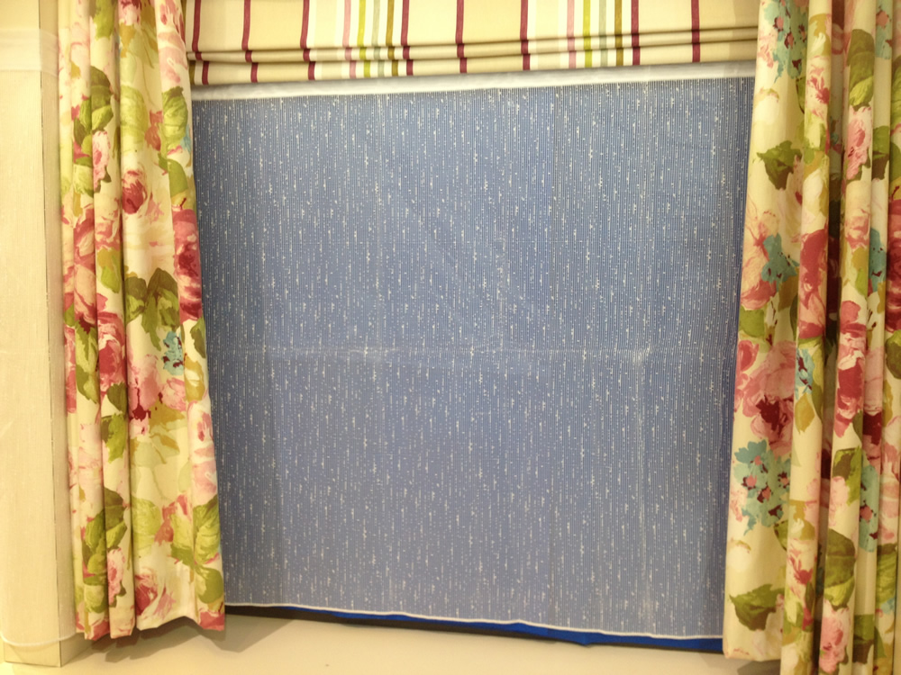 Net Curtains TT628 36 Click To Enlarge