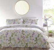 Appletree Renee Duvet Cover Set - Double