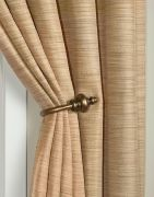 Curtain Holdbacks