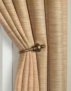 Curtain Holdbacks