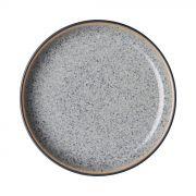 Denby Studio Grey Small Plate