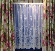 Epping Net Curtains 54