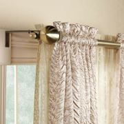 Metal Curtain Poles & Accessories