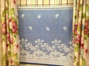 Net Curtains TT688 40